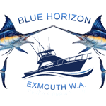 Blue Horizon Charters